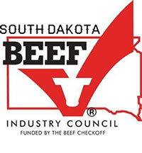 SD Beef Industry Council